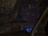 Metroid Quarantine B