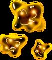 SSBU Spirits X Parasite