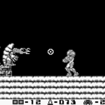 Arachnus 03 M2.png