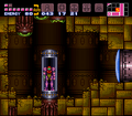 Super Metroid 00141