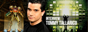 Tommy Tallarico.png
