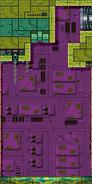 Yakuza Room Prototype (fullview)