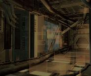 Fragata Orpheon arte 02 mp