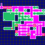 NOC In-Game Map MF.png