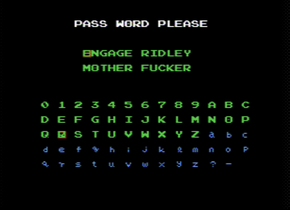 Engage Ridley Mother Fucker.png