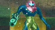 Fusion prime