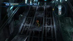 Ledges shaft Cryosphere HD.jpg