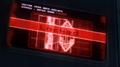 Sector Zero Main Airlock 2
