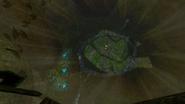 Tallon Overworld Screenshot (67)