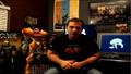 Gene Kohler Metroid 25th Anniversary Tribute Video