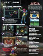Nintendo Power 162 - 2002 Nov FINAL 0135
