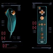 OptionsControlsScan