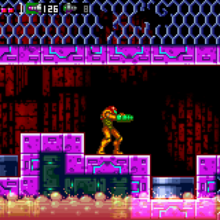 Ridley's Lair 01 MZM.png