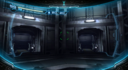 Testing chamber 2 Search View