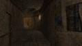 Deep Chozo Ruins Screenshot (25)