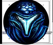 Harmony of a Hunter CD 2 Dark Samus.png