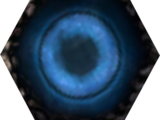 Dark Sentinel Crystal