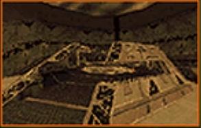 トランスファーロック (対戦モード)
