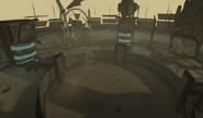 Agon Temple 2