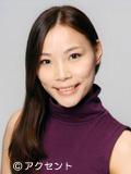 Eriko Hirata