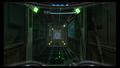 Frigate Orpheon Deck Beta Transit Hall MP1