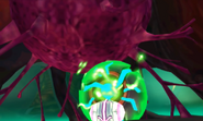 MSR Power Bomb closeup