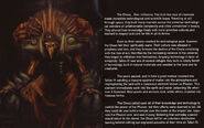 Metroid-prime-story-the-chozo-instruction-book-scan