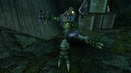 Tallon Overworld Screenshot (66)