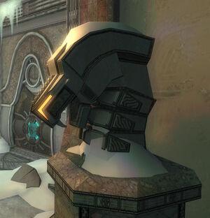 Gslyss Emblem.jpg