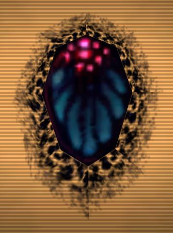 Oscurina