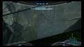 Tallon Overworld Frigate Crash Site MP1