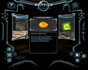 Metroid Prime 2 Echoes Website Shell of Acidic Fluid.png