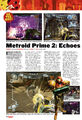 Official Nintendo Magazine July 2004 page 1
