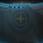 Garactic Federation Emblem MOM.png