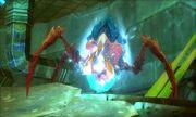 Metroid Gamma aparece msr.jpg