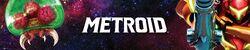 Nintendo Merch - Metroid.jpg
