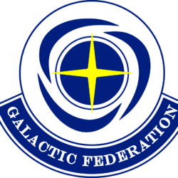 Galactic Federation Logo.png