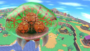 Metroid SSB4.jpg