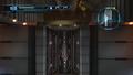 Rhedogian room - Kick Climb shaft