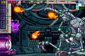 Ridley Robot Fire Attack MZM
