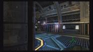 Dark Samus 1 Attack 3 MP2