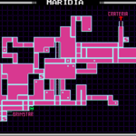 Maridia In-Game Map SM.png