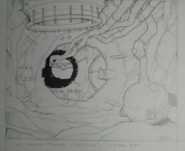 CN Int Rocky Tunnel Metroid Sc 327