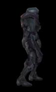 DarkTrooperRight