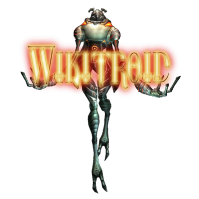Wikitroid L Logo.png