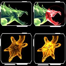 Demo Parasite Queen scanpics.png