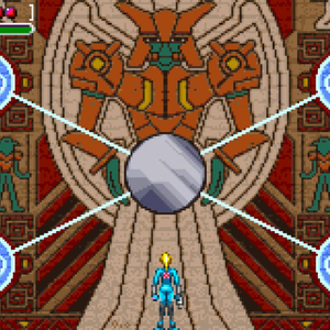 Top of the ruins symbols light up mirror.png
