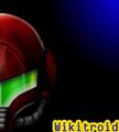 Possible Logo1