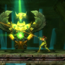 Aeion Ability Artifact Statue 02 MSR.png