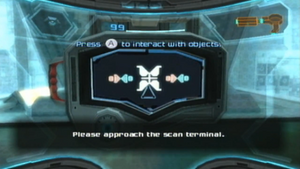 Biohazard scanner.png